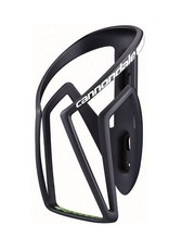 Speed-C Bottle Cage