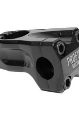 Profile Racing Profile Acoustic Stem
