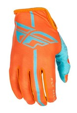 Fly Racing 2018 Fly Lite Glove