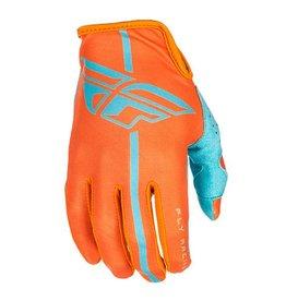 Fly Racing 2018 Fly Lite Glove