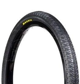 Sunlite MX Tire Sunlt 20x2.125 Bk//bk Mx K44