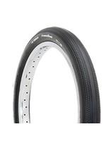 Tioga Tioga Tires Powerband Wire Black 20x1.85''