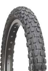 Sunlite Kenda Sunlt MX K44 Tire 20x2.125 Black/Bilboard