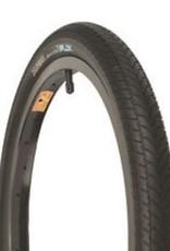 Arisun XLR8 Tire Black Wire