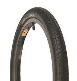 Sunlite MX 20x1.75 Tire Black K44 BMX