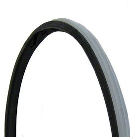 Primo V-Trak Tire 24x1 Grey/Black