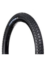 Maxxis Maxxis Holy Roller Tire Black