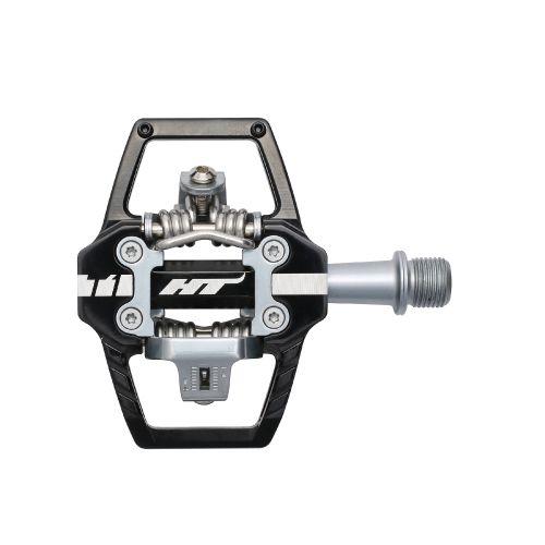 HT T1 Pedal