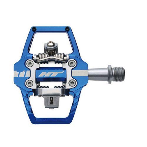 HT Components HT T1 Pedal