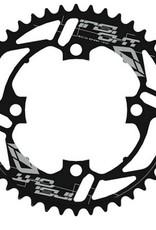 Insight Insight 4-Bolt Chainring Black 41T