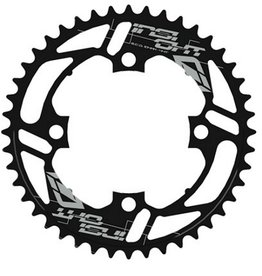 Insight Insight 4-Bolt Chainring Black 41T