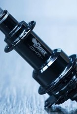 Onyx Onyx OHM Hubset Mini  28H Black