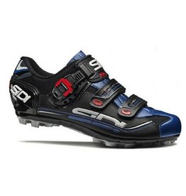 Sidi Sidi Dominator 7 Black/Blue
