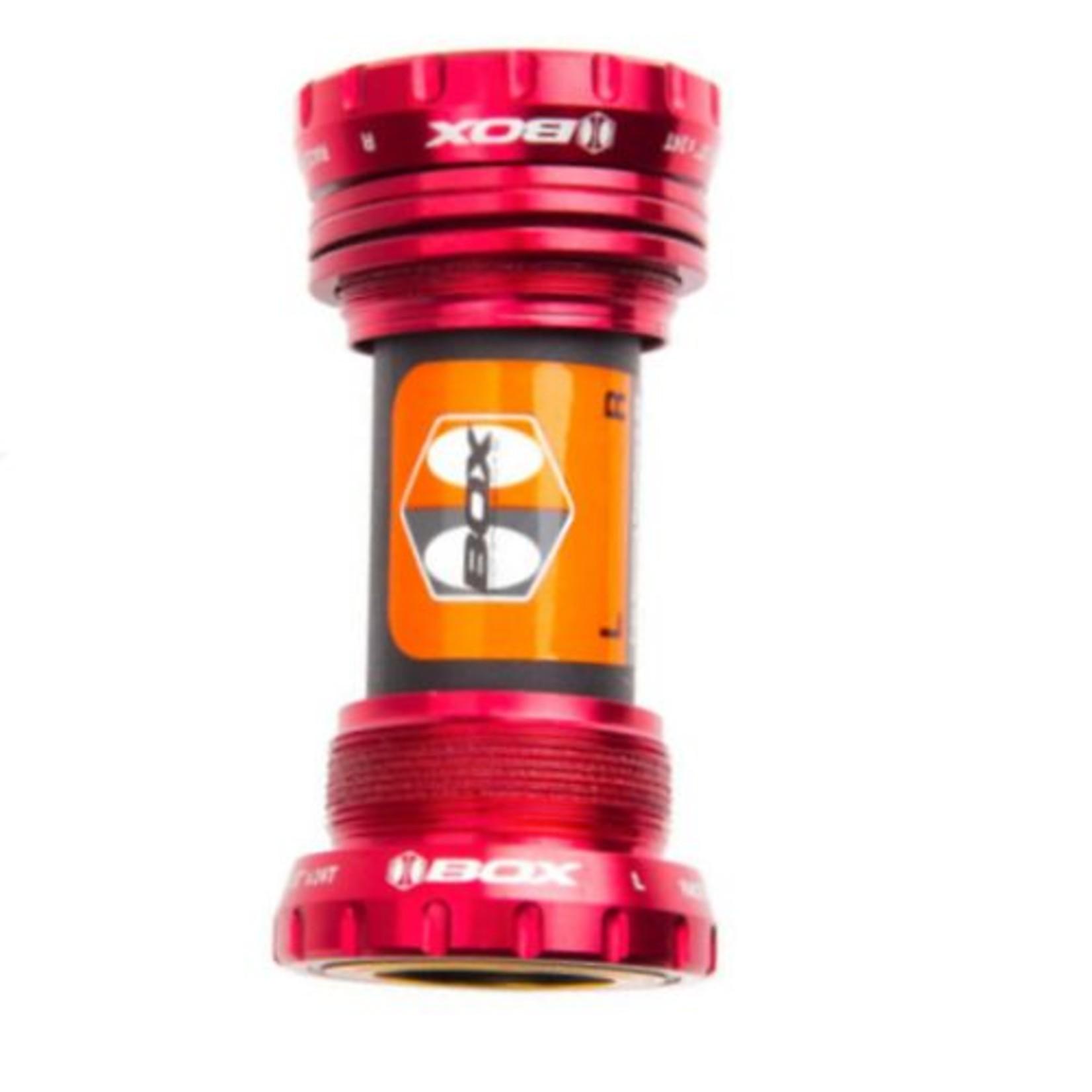 Box Components Box Extremum External BB 24mm