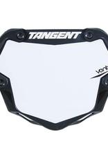 Tangent Tangent Pro 3D Ventril Plate