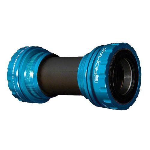 Promax Promax EX-1 External BB 24mm