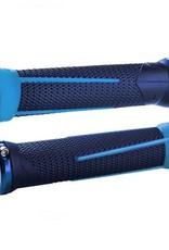 ODI Odi AG-1 Lock-On Grip