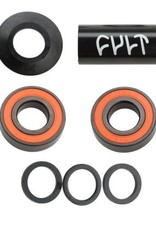 Cult Cult 22mm Mid Bottom Bracket