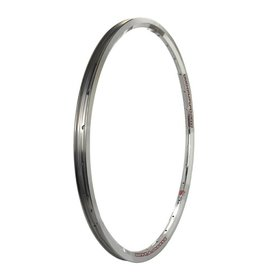 Crupi Rhythm Section Expert 20 x 1-3/8'' Rims