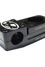 Answer BMX Answer Bmx Adjustable Stem Black