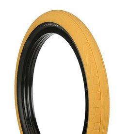 Haro Bikes Haro La Mesa Tire 20x2.4'' Gum/Black