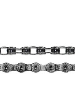 "Crupi Crupi Rhythm Pro Chain Full Link  3/32"" Hollow Pin"