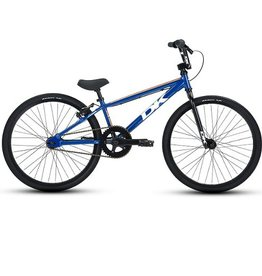Dk Bicycles 2019 DK Swift Junior 20'' Blue