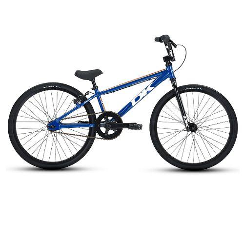 Dk Bicycles 2019 DK Swift Junior 20'' Blue