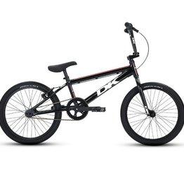 Dk Bicycles 2019 DK Swift Pro 20'' Black