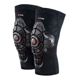 G-Form G-Form Pro-X Knee Pads Black