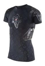 G-Form G-Form Pro-X Short Sleeve Shirt Men's Black