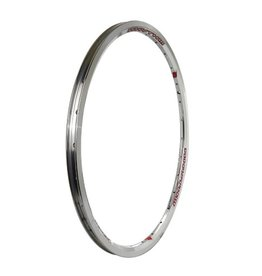 Crupi Rhythm Section Expert Plus 20 x1.50''  Rims Polish