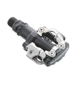 Shimano Shimano Pedals PD-M520 Spd 9/16