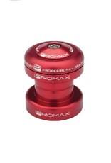 "Promax Promax PI-1 Alloy Sealed Press in Headset 1-1/8"""