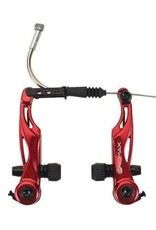 Promax Promax P-1 Brake  Red 85mm