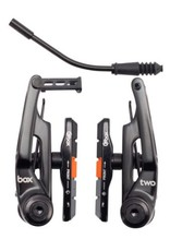 Box Components Box Two V-Brake Black