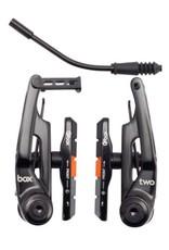 Box Components Box Two V-Brake Black