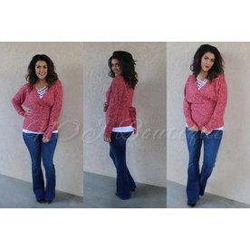 82ce26f76f35 In Love With Sweater Weater In Love With Sweater Weater