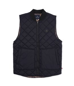 ROARK GREAT HEIGHTS PRIMALOFT™  VEST