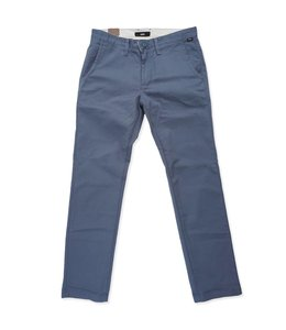 VANS AUTHENTIC CHINO STRETCH PANT