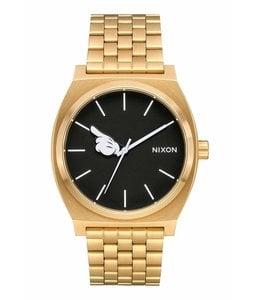 NIXON X DISNEY TIME TELLER