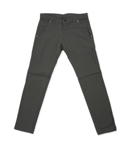 KENNEDY DENIM CO. WORKMAN PANT
