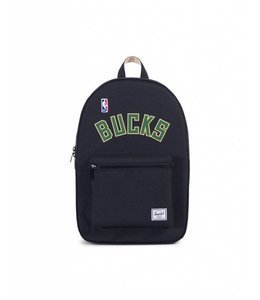 HERSCHEL SUPPLY CO. BUCKS SETTLEMENT BACKPACK | NBA SUPERFAN