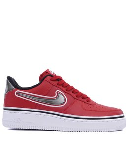 NIKE AIR FORCE 1 '07 LV8 SPORT NBA