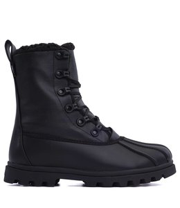 NATIVE FOOTWEAR JIMMY 3.0 TREKLITE