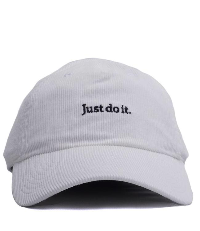 Just Do It Hat. nike accessories just do it hat poshmark. just do it ... 28825cedcebf