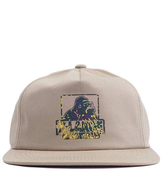 X-LARGE Radical OG Hat