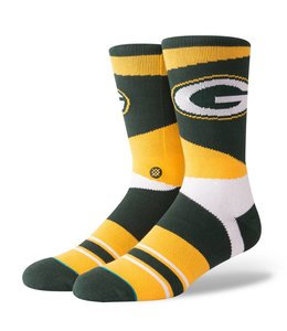 STANCE PACKERS RETRO SOCK