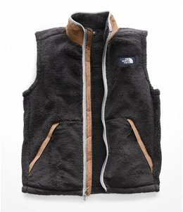 THE NORTH FACE CAMPSHIRE VEST