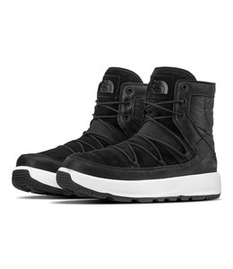 THE NORTH FACE OZONE PARK BOOT